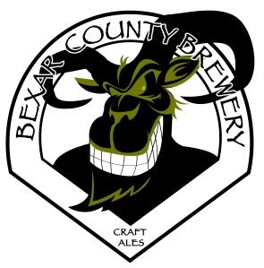 Bexar_Brewery_logo