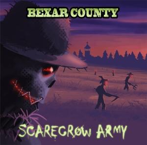 Scarecrow Army PROMO IMAGE.jpeg